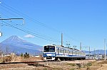 /stat.ameba.jp/user_images/20210113/23/buhi5861buhi/c7/24/j/o0858057014881304705.jpg