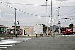 IMG_7659.jpg