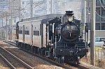 /stat.ameba.jp/user_images/20210114/14/kamome-liner-48/71/7f/j/o1080071814881504838.jpg