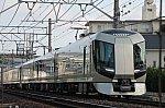 IMG_9401-1.jpg