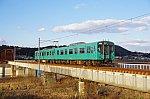 /stat.ameba.jp/user_images/20210114/23/hatahata00719/a5/1f/j/o0800053114881746696.jpg