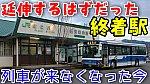 /stat.ameba.jp/user_images/20210112/22/conan-coron/ab/6f/j/o1080060614880857526.jpg