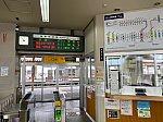 /stat.ameba.jp/user_images/20210114/23/rinzi-chan/7e/73/j/o1080081014881751893.jpg