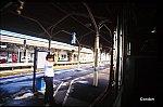 /railrailrail.xyz/wp-content/uploads/2021/01/D0005335-2-800x533.jpg