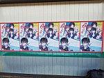 /stat.ameba.jp/user_images/20210115/14/su1014kt/e5/41/j/o1080081014881968595.jpg