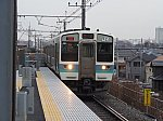 /stat.ameba.jp/user_images/20210115/19/33-22-00s554/95/18/j/o2309173214882083591.jpg