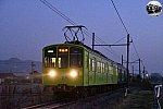 f:id:hato_express:20210115202120j:plain