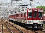 f:id:Rapid_Express_KobeSannomiya:20210115215628j:plain