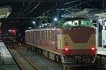 DSCF0390 fc2