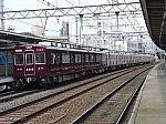 f:id:Rapid_Express_KobeSannomiya:20210115230251j:plain