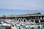 /stat.ameba.jp/user_images/20210115/22/r34masa/c0/ab/j/o0619041514882168506.jpg