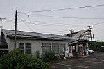 /blogimg.goo.ne.jp/user_image/31/41/3d8a029e700aac9617c8e30a8ca51a84.jpg