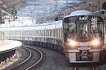 /stat.ameba.jp/user_images/20210115/23/shoma1300/89/3f/j/o1080072014882188514.jpg