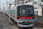 20201108獨協大学前駅_東武鉄道71791