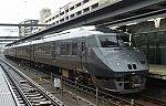 /stat.ameba.jp/user_images/20210115/18/kousan197725/0e/11/j/o0560035914882056075.jpg