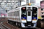 /stat.ameba.jp/user_images/20210110/17/express22/e8/bd/j/o0640042714879722037.jpg
