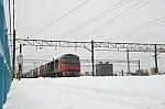 DF58DSC_4576-2.jpg