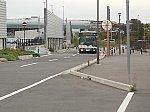 /stat.ameba.jp/user_images/20201205/18/kounainofumikiri0917/b7/7e/j/o0640048014861932050.jpg