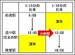 f:id:KYS:20210115230846p:plain