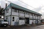 札幌保線所島松保線管理室a01