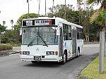 f:id:Rapid_Express_KobeSannomiya:20210116125452j:plain