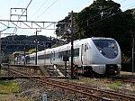 /stat.ameba.jp/user_images/20210116/12/kuroshio-series381/58/56/j/o0640048014882365658.jpg