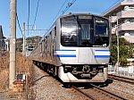 /stat.ameba.jp/user_images/20210116/14/railwaywhiterabbit/64/37/j/o1080081014882413438.jpg