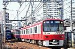 /stat.ameba.jp/user_images/20210116/16/buhi5861buhi/1c/07/j/o0858057014882467002.jpg