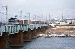 /blogimg.goo.ne.jp/user_image/2e/3d/ced8ee05d7e360424d9c2642457cd0db.jpg