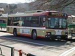/stat.ameba.jp/user_images/20210116/18/gwg22487/d3/cf/j/o0640048014882518073.jpg