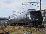 f:id:Rapid_Express_KobeSannomiya:20210116174315j:plain