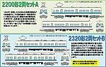 /stat.ameba.jp/user_images/20210116/19/yururunotoki/ab/28/p/o1051067914882543018.png