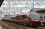 /blogimg.goo.ne.jp/user_image/48/ad/b586c8477ab2b4bdb16b616445e07141.jpg