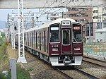 f:id:Rapid_Express_KobeSannomiya:20210116225556j:plain