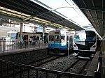 ik-shimoda-6.jpg