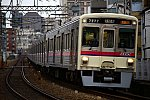 /stat.ameba.jp/user_images/20210117/00/makoto-kurotaki/aa/7a/j/o3000200014882691985.jpg