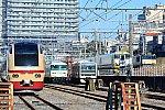 900-EF64-210110A1.jpg