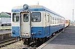 キハ222(ひたちなか海浜鉄道) 201510