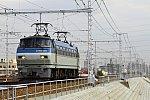66_20210116