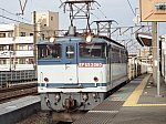 /stat.ameba.jp/user_images/20210117/08/toshi0925yuki/3c/3e/j/o4202315114882757147.jpg