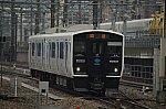 /stat.ameba.jp/user_images/20210117/10/kamome-liner-48/98/85/j/o1080071814882789349.jpg