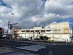 /stat.ameba.jp/user_images/20210117/09/rinzi-chan/fc/b8/j/o1080081014882770131.jpg