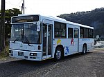 f:id:Rapid_Express_KobeSannomiya:20210117150953j:plain