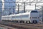 /stat.ameba.jp/user_images/20210117/15/amateur7in7suita/cb/ca/j/o0640042714882924769.jpg