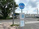 /stat.ameba.jp/user_images/20210117/15/hydrengea01/a3/02/j/o1080081014882912268.jpg
