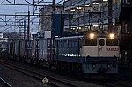 /stat.ameba.jp/user_images/20210117/11/9097500/49/80/j/o0600039914882826518.jpg
