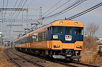 /blogimg.goo.ne.jp/user_image/62/7d/9b1dd9fa865c692528af53b10e16109c.jpg