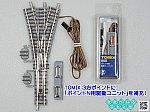 /blogimg.goo.ne.jp/user_image/4b/a4/87f2f48fec99a6b8dff94a5d341c5c52.png