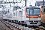 /stat.ameba.jp/user_images/20210117/20/toukami/61/df/j/o2048136614883089327.jpg