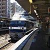 /stat.ameba.jp/user_images/20210117/19/miyoshi-tetsudou/3b/32/j/o1080108014883058057.jpg